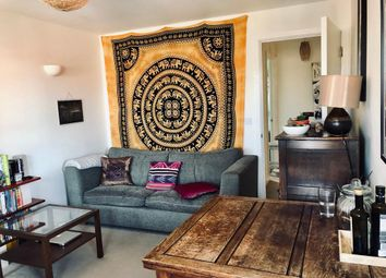 1 bed flat for sale in Eclipse House, London, Greater London N22