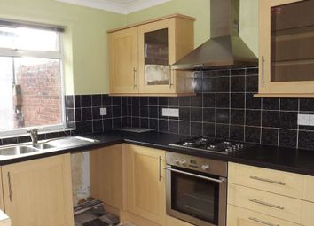 Thumbnail 2 bed property to rent in Cooperative Street, Chester Le Street