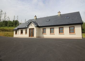 Thumbnail 4 bed detached house for sale in Soheen, Dysart, Corofin, Co. Clare
