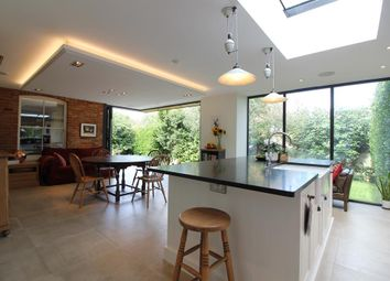 Thumbnail 4 bed detached house for sale in High Street, Tenterden