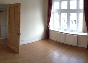 Thumbnail 1 bed flat to rent in Chester Street, Caversham, Reading, Berkshire