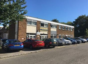 Thumbnail Office to let in Suite 2D, 25 First Avenue, Denbigh West, Bletchley
