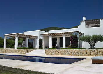 Thumbnail 5 bed finca for sale in Morna Valley, San Carlos, Ibiza, Balearic Islands, Spain