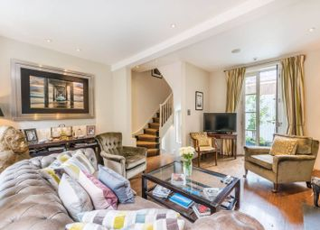 Thumbnail 2 bed property for sale in Betterton Street, Covent Garden