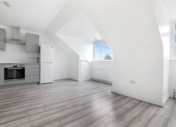 Thumbnail 1 bedroom flat to rent in High Street, Northwood, Middlesex