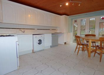 Thumbnail 3 bed property to rent in Glenmere, Basildon