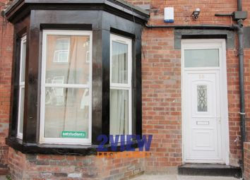 Thumbnail 7 bed property to rent in Norwood Terrace, Leeds, West Yorkshire