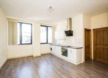 1 bed flat to rent in 9 Wards End, Halifax HX1