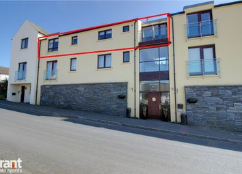 Thumbnail 3 bed flat for sale in Cook Street, Portaferry