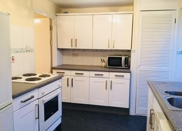Thumbnail 3 bed terraced house to rent in Bishops Rise, Hatfield