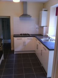 Thumbnail 4 bed property to rent in Jubilee Road, Elliots Town, New Tredegar