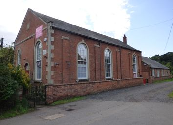 Thumbnail Office to let in Upper Brailes, Oxfordshire