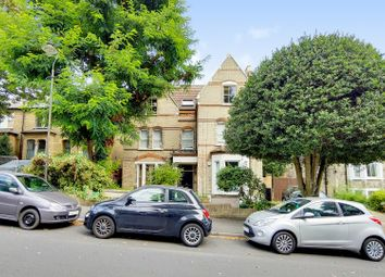 Thumbnail 2 bedroom flat to rent in Belvedere Road, Crystal Palace, London, England