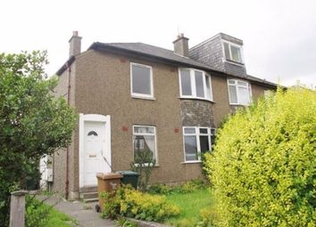 Thumbnail 3 bed detached house to rent in Colinton Mains Drive, Edinburgh