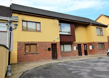 Thumbnail 2 bed terraced house for sale in 18 Curraheen St Nessan's Road, Raheen, Limerick