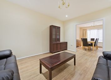 3 bed detached house to rent in Ashbourne Road, Ealing, London W5