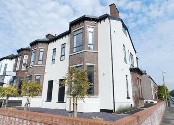 Thumbnail 1 bedroom flat to rent in 97-99 Chorley Road, Swinton, Manchester