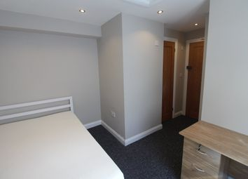 Room to rent in Salisbury Road, Cathays, Cardiff CF24