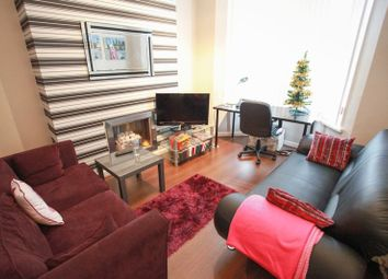 Thumbnail 4 bed terraced house to rent in Jubilee Drive, Kensington, Liverpool