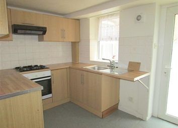 Thumbnail 3 bed flat to rent in West End Road, Morecambe