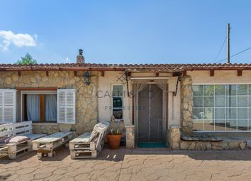 Thumbnail 3 bed semi-detached house for sale in Selva, Baleares, Spain