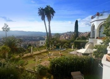 Thumbnail 2 bed apartment for sale in Provence-Alpes-Côte D'azur, Alpes-Maritimes, Grasse