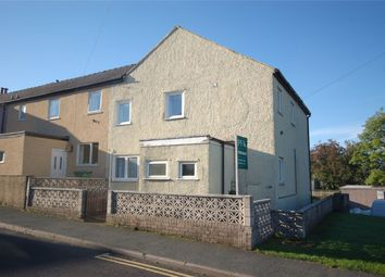 Thumbnail 4 bed end terrace house for sale in 1 Thanet Terrace, Appleby-In-Westmorland, Cumbria