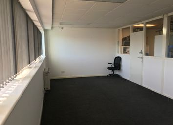 Office to let in Chartwell Road, Lancing BN15