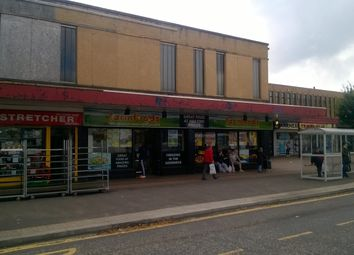 Thumbnail Retail premises to let in Main Street, Barrhead