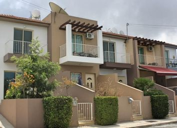 Thumbnail 2 bed town house for sale in Mesa Chorio, Paphos, Cyprus