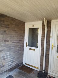 Thumbnail 3 bed maisonette to rent in Upton Park Drive, Upton, Wirral