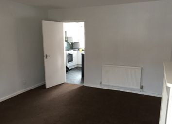 Thumbnail 3 bed mews house to rent in Hamstead Road, Great Barr, West-Midlands