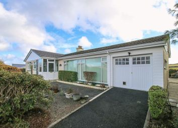 Thumbnail 3 bed detached bungalow to rent in Garwick, Clay Head Close, Baldrine