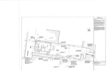 Thumbnail Land for sale in Treruffe Hill, Redruth