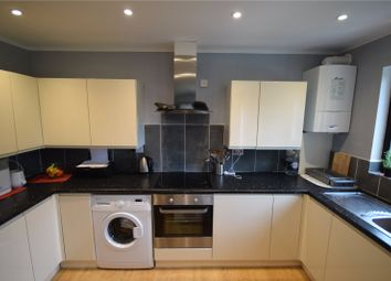 Thumbnail 1 bedroom terraced house to rent in Verey Close, Twyford, Reading, Berkshire