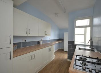Thumbnail 3 bedroom property to rent in Wessex Avenue, Horfield