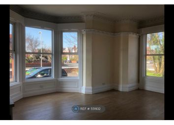 Thumbnail Studio to rent in Leyland Road, Southport