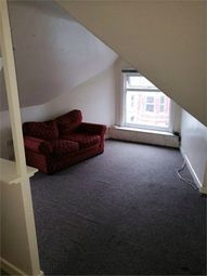 Thumbnail 1 bedroom flat to rent in Aylesbury Road, Boscombe, Bournemouth