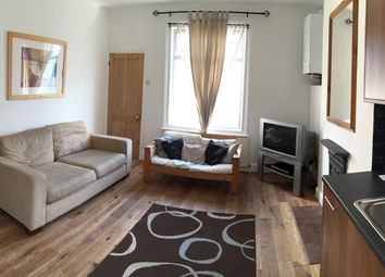 Room to rent in Villiers Road, Kingston Upon Thames KT1