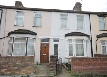 Thumbnail 3 bed property for sale in Riverdale Road, Erith