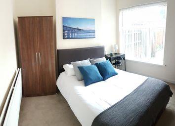 Thumbnail Room to rent in Cadbury Road, Moseley