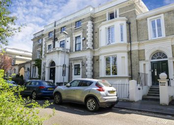 Thumbnail 2 bed property for sale in South Terrace, Surbiton