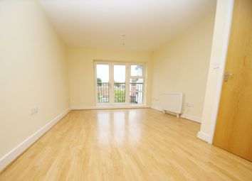 Thumbnail 2 bed flat to rent in Derwent Court, Romford