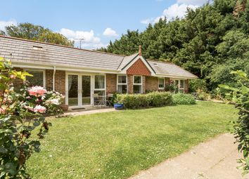 Thumbnail 1 bed property for sale in Claremont Gardens, Fontwell Avenue, Fontwell