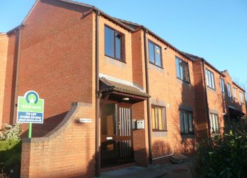 Thumbnail 1 bedroom flat to rent in Albany Court Wombridge Road, Trench, Telford