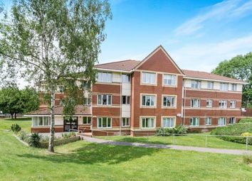 Thumbnail 1 bedroom flat for sale in 9 Wide Lane, Southampton, Hampshire