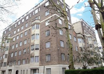 Thumbnail 3 bed flat for sale in Flat 87 Albion Gate, Hyde Park Place, Hyde Park