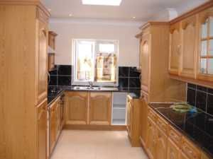 Thumbnail 5 bed terraced house to rent in Cobbold Road, Willesden