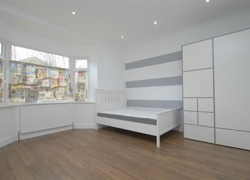 Thumbnail Studio to rent in Old Ruislip Road, Northolt, Middlesex