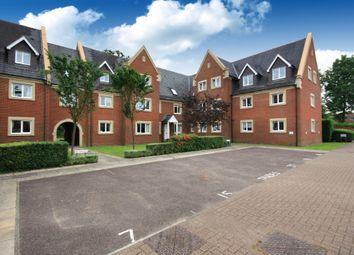 Thumbnail 2 bedroom flat to rent in Tanbridge Park, Horsham